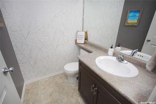 Photo 13: 706 Sutter Crescent in Saskatoon: Stonebridge Residential for sale : MLS®# SK826897