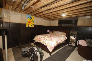 Photo 25: 706 Sutter Crescent in Saskatoon: Stonebridge Residential for sale : MLS®# SK826897