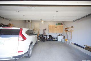 Photo 28: 706 Sutter Crescent in Saskatoon: Stonebridge Residential for sale : MLS®# SK826897