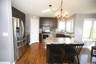 Photo 8: 706 Sutter Crescent in Saskatoon: Stonebridge Residential for sale : MLS®# SK826897