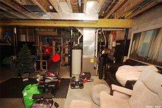 Photo 26: 706 Sutter Crescent in Saskatoon: Stonebridge Residential for sale : MLS®# SK826897