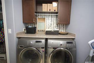 Photo 14: 706 Sutter Crescent in Saskatoon: Stonebridge Residential for sale : MLS®# SK826897