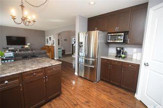 Photo 9: 706 Sutter Crescent in Saskatoon: Stonebridge Residential for sale : MLS®# SK826897