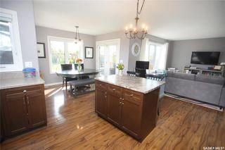 Photo 10: 706 Sutter Crescent in Saskatoon: Stonebridge Residential for sale : MLS®# SK826897