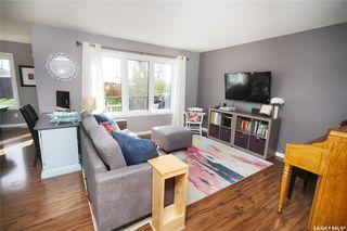 Photo 4: 706 Sutter Crescent in Saskatoon: Stonebridge Residential for sale : MLS®# SK826897