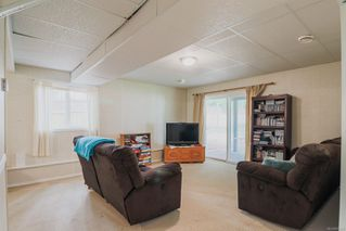 Photo 25: 6583 Nathan Rd in : Na Pleasant Valley House for sale (Nanaimo)  : MLS®# 855886