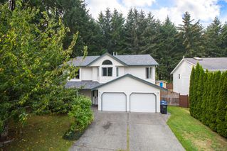 Photo 2: 6583 Nathan Rd in : Na Pleasant Valley House for sale (Nanaimo)  : MLS®# 855886