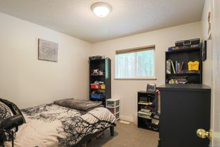 Photo 18: 6583 Nathan Rd in : Na Pleasant Valley House for sale (Nanaimo)  : MLS®# 855886