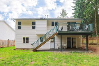 Photo 33: 6583 Nathan Rd in : Na Pleasant Valley House for sale (Nanaimo)  : MLS®# 855886