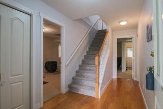 Photo 4: 6583 Nathan Rd in : Na Pleasant Valley House for sale (Nanaimo)  : MLS®# 855886