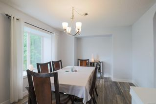 Photo 10: 6583 Nathan Rd in : Na Pleasant Valley House for sale (Nanaimo)  : MLS®# 855886