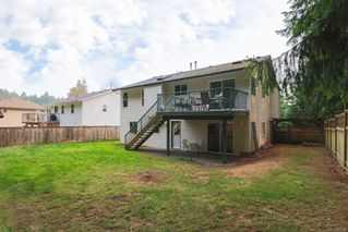 Photo 29: 6583 Nathan Rd in : Na Pleasant Valley House for sale (Nanaimo)  : MLS®# 855886