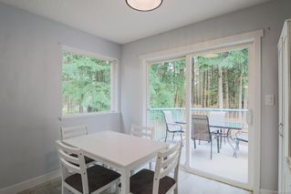 Photo 15: 6583 Nathan Rd in : Na Pleasant Valley House for sale (Nanaimo)  : MLS®# 855886