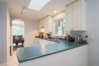 Photo 14: 6583 Nathan Rd in : Na Pleasant Valley House for sale (Nanaimo)  : MLS®# 855886