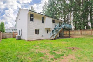 Photo 32: 6583 Nathan Rd in : Na Pleasant Valley House for sale (Nanaimo)  : MLS®# 855886