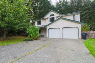 Photo 36: 6583 Nathan Rd in : Na Pleasant Valley House for sale (Nanaimo)  : MLS®# 855886