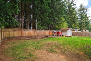 Photo 30: 6583 Nathan Rd in : Na Pleasant Valley House for sale (Nanaimo)  : MLS®# 855886