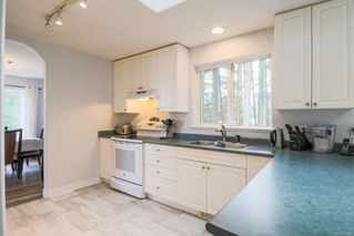 Photo 13: 6583 Nathan Rd in : Na Pleasant Valley House for sale (Nanaimo)  : MLS®# 855886