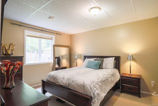 Photo 28: 6583 Nathan Rd in : Na Pleasant Valley House for sale (Nanaimo)  : MLS®# 855886