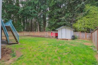 Photo 31: 6583 Nathan Rd in : Na Pleasant Valley House for sale (Nanaimo)  : MLS®# 855886