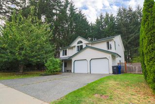 Photo 35: 6583 Nathan Rd in : Na Pleasant Valley House for sale (Nanaimo)  : MLS®# 855886