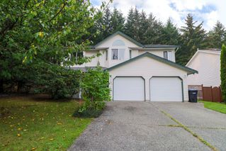 Photo 37: 6583 Nathan Rd in : Na Pleasant Valley House for sale (Nanaimo)  : MLS®# 855886