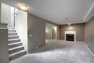 Photo 19: 206 MT LORETTE Place SE in Calgary: McKenzie Lake Detached for sale : MLS®# A1032889
