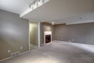 Photo 23: 206 MT LORETTE Place SE in Calgary: McKenzie Lake Detached for sale : MLS®# A1032889