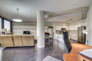 Photo 17: 2702 10136 104 Street in Edmonton: Zone 12 Condo for sale : MLS®# E4214787