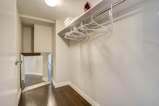 Photo 27: 2702 10136 104 Street in Edmonton: Zone 12 Condo for sale : MLS®# E4214787