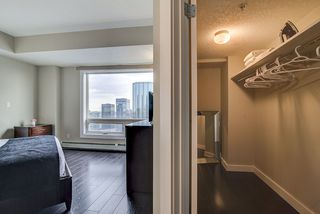 Photo 26: 2702 10136 104 Street in Edmonton: Zone 12 Condo for sale : MLS®# E4214787