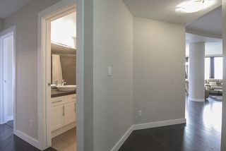 Photo 21: 2702 10136 104 Street in Edmonton: Zone 12 Condo for sale : MLS®# E4214787