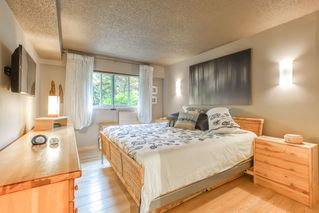 "Photo 8: 3003 ARIES Place in Burnaby: Simon Fraser Hills Condo for sale in ""SIMON FRASER HILLS"" (Burnaby North)  : MLS®# R2502701"