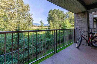 "Photo 15: 107 45559 YALE Road in Chilliwack: Chilliwack W Young-Well Condo for sale in ""THE VIBE"" : MLS®# R2506351"