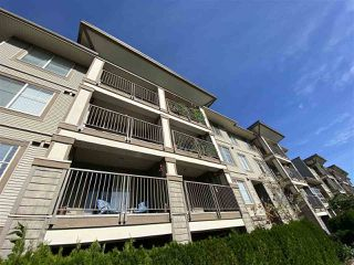 "Photo 17: 107 45559 YALE Road in Chilliwack: Chilliwack W Young-Well Condo for sale in ""THE VIBE"" : MLS®# R2506351"