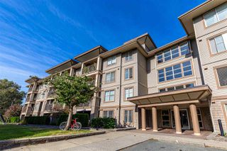 "Photo 2: 107 45559 YALE Road in Chilliwack: Chilliwack W Young-Well Condo for sale in ""THE VIBE"" : MLS®# R2506351"