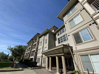 "Photo 18: 107 45559 YALE Road in Chilliwack: Chilliwack W Young-Well Condo for sale in ""THE VIBE"" : MLS®# R2506351"