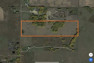 Photo 1: 24011 18 Street in Edmonton: Zone 50 Vacant Lot for sale : MLS®# E4217258