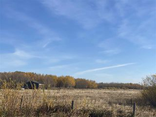 Photo 3: 24011 18 Street in Edmonton: Zone 50 Vacant Lot for sale : MLS®# E4217258