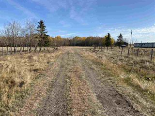 Photo 2: 24011 18 Street in Edmonton: Zone 50 Vacant Lot for sale : MLS®# E4217258