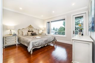 Photo 14: 6741 CHARLES Street in Burnaby: Sperling-Duthie House for sale (Burnaby North)  : MLS®# R2509181