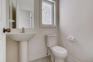 Photo 6: 27 John Moore Road in East Gwillimbury: Sharon House (2-Storey) for lease : MLS®# N4957013