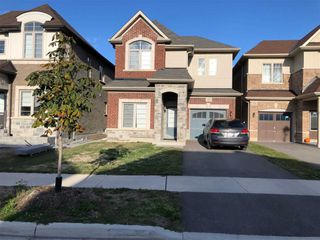 Photo 1: 27 John Moore Road in East Gwillimbury: Sharon House (2-Storey) for lease : MLS®# N4957013