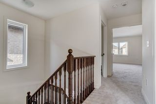 Photo 8: 27 John Moore Road in East Gwillimbury: Sharon House (2-Storey) for lease : MLS®# N4957013