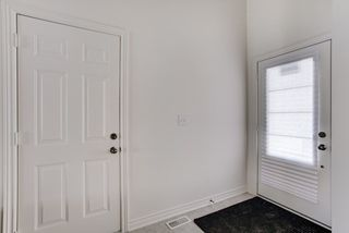 Photo 2: 27 John Moore Road in East Gwillimbury: Sharon House (2-Storey) for lease : MLS®# N4957013