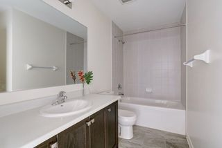 Photo 11: 27 John Moore Road in East Gwillimbury: Sharon House (2-Storey) for lease : MLS®# N4957013