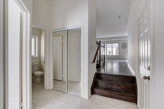Photo 3: 27 John Moore Road in East Gwillimbury: Sharon House (2-Storey) for lease : MLS®# N4957013