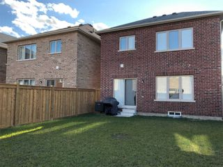Photo 13: 27 John Moore Road in East Gwillimbury: Sharon House (2-Storey) for lease : MLS®# N4957013