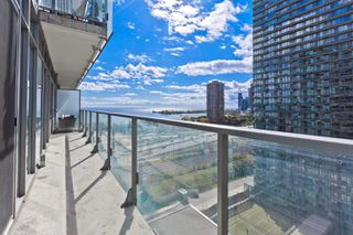 Photo 11: 1512 103 The Queensway Avenue in Toronto: High Park-Swansea Condo for lease (Toronto W01)  : MLS®# W4959649