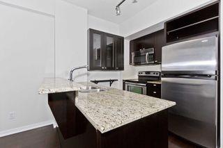 Photo 2: 1512 103 The Queensway Avenue in Toronto: High Park-Swansea Condo for lease (Toronto W01)  : MLS®# W4959649
